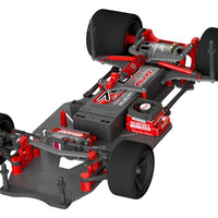 COR00110-1-10-Ssx-10-Pan-Car-Chassis