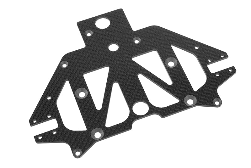 COR00130-087-Front-Lower-Suspension-Plate