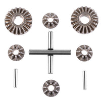 COR00140-034-Planetary-Differential-Gears-