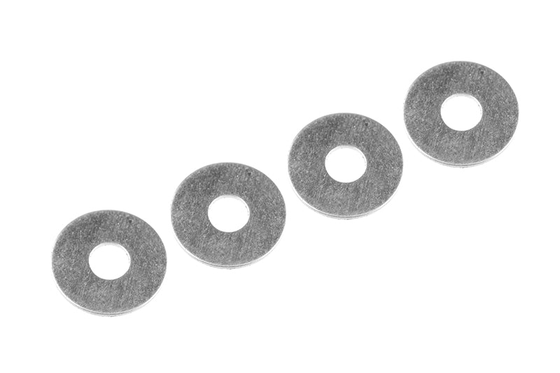 COR00140-039-Differential-Shim-Rings-