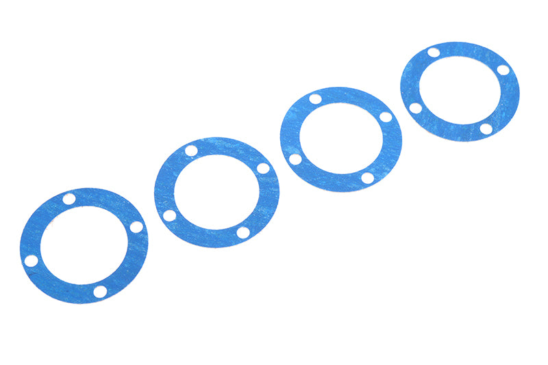 COR00140-040-Differential-Gasket-4-Pcs: