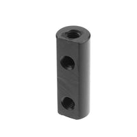 COR00140-080-Servo-Post-Aluminum-1-Pc: