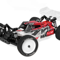 COR00140-1-10-Sbx-410-4wd-Off-Road