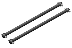 COR00180-367-Dogbones-Long-Rear-Steel
