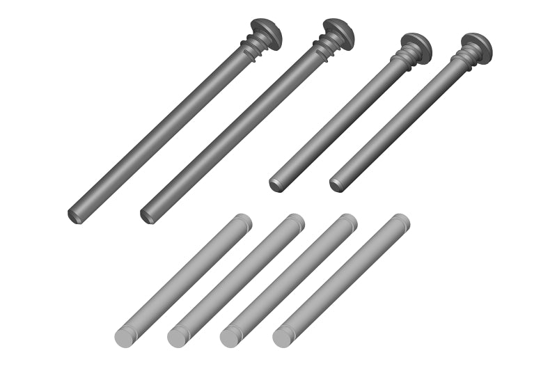 COR00250-023-Arm-Pin-Set-1-Set:-Mammoth,