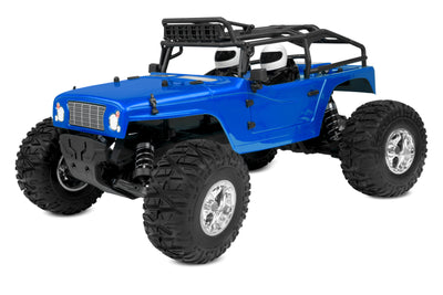 COR00256-1-10-Moxoo-Sp-2wd-Off-Road