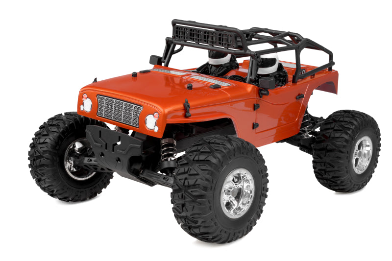 COR00257-1-10-Moxoo-Xp-2wd-Off-Road