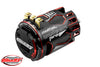 Corally - Vulcan Pro Modified 1/10 Sensored Brushless Motor 10.5T/3450kV