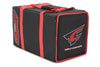 Corally - Carry Bag with 2 Corrugated Plastic Drawers