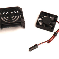 CSE011-0084-00-Cc-Blower-Monster-V2-Fan