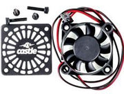 CSE011-0100-00-Mamba-Xl-Fan-With-Guard-&