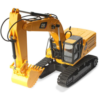DCM25001-Cat-1-24-Scale-Rc-336