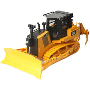 DCM25002-Cat-1-24-Scale-Rc-D7e-Track