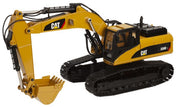 DCM28001-Cat-1-20-Scale-Rc-330d