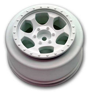 DERSCTRW-Trinidad-Sc-White-Wheels-Fits