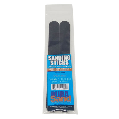 DSN21001-Sanding-Sticks,-2-Pieces