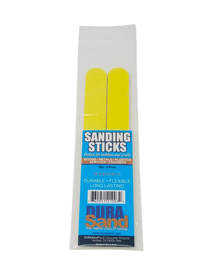 DSN21002-Sanding-Sticks,-2-Pieces