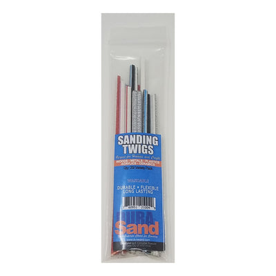 DSN21004-Sanding-Twigs,-20-Pieces