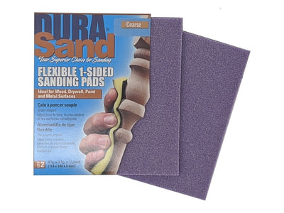 DSN24001-Purple-High-Flex-Sanding-Pads,
