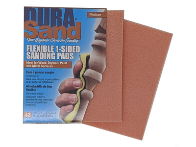 DSN24002-Orange-High-Flex-Sanding-Pads,