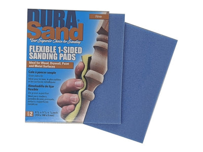 DSN24003-Blue-High-Flex-Sanding-Pads,