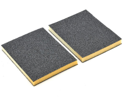 DSN25001-2-sided-Black-Sanding-Pads,