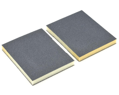 DSN25003-2-sided-Black-Sanding-Pads,