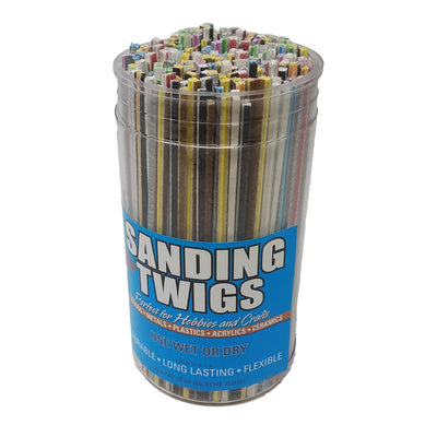 DSN34001-300-Sanding-Twigs,-300-Piece