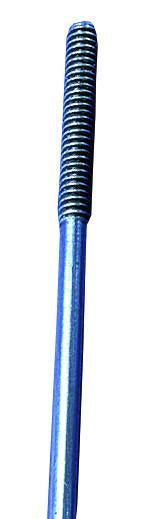 "DUB173-2-56-Threaded-Rods-30""-762mm"