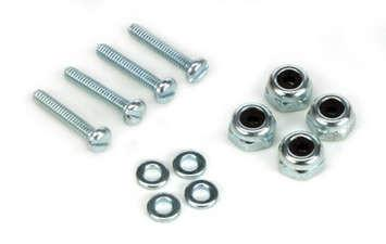 "DUB177-6-32x1-1-4""-Bolt-Sets-W-Lock"
