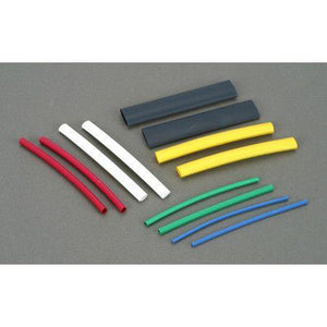 "DUB435-1-16""-1.5mm-Heat-Shrink"