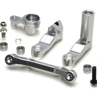 EXO1892-Hd-Alloy-Steering-Set,-With