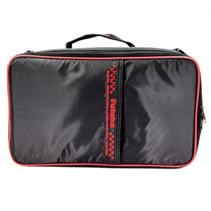 FUTUBB1029-Soft-Multi-transmitter-Bag
