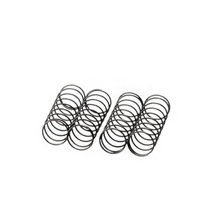GMA0020043-Shock-Spring-7x22mm-Soft-4