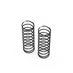 GMA0020066-Shock-Spring-15x46mm-Medium