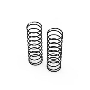 GMA0020067-Shock-Spring-15x54mm-Medium