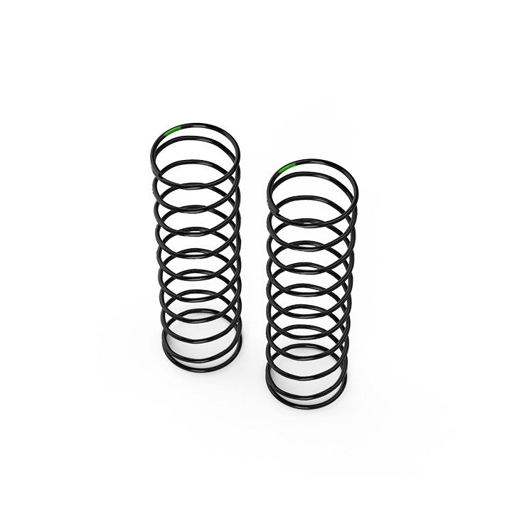 GMA0020070-Shock-Spring-15x54mm-Soft