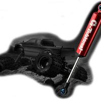 GMA20701-G-transition-Shock-Red-90mm