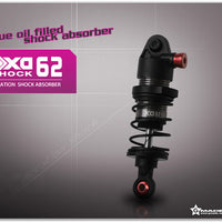 GMA21807-Xd-Aeration-Shock-62mm