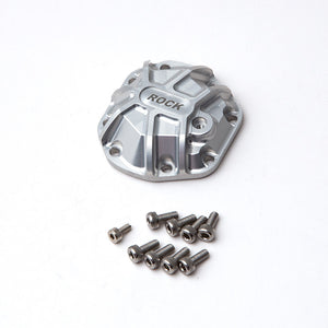 GMA30011-3d-Machined-Differential-Cover