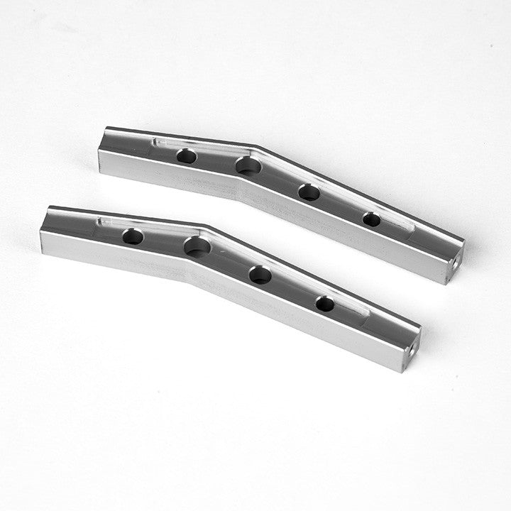 GMA30027-Gs01-Machined-M3-78mm-Bent