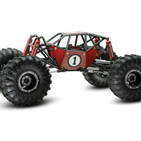 GMA51000-R1-Rock-Crawler-Buggy-Kit