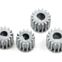GMA51111-Front-Portal-Gear-Set