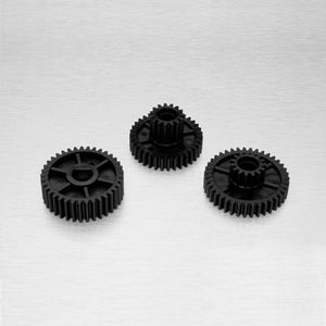 GMA51204-Counter-Gear-Set-51204-51205