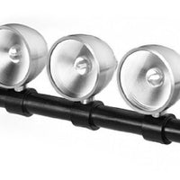 GMA51409S-R1-Led-Lightbar-3-Lights