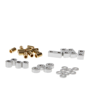 GMA52135S-Metal-Spacers-For-Gs01-Leaf