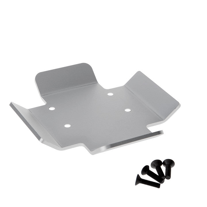GMA52410S-Skid-Plate-For-Gs01-Chassis