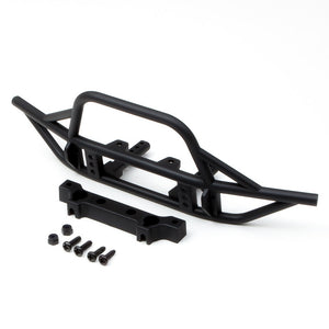GMA52412-Front-Tube-Bumper-For-Gmade