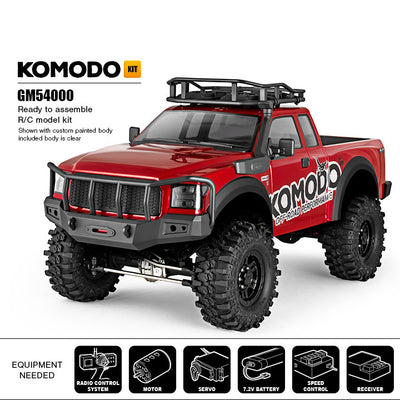 GMA54000-Komodo-Gs01-4wd-Off-road