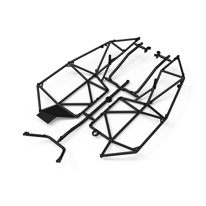 GMA60014-Cage-Side-Parts-Tree:-Gom